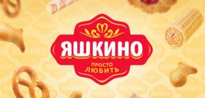 yashkino_keis